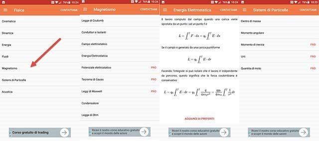 iformulario-app-android