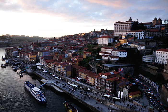 Porto27.JPG