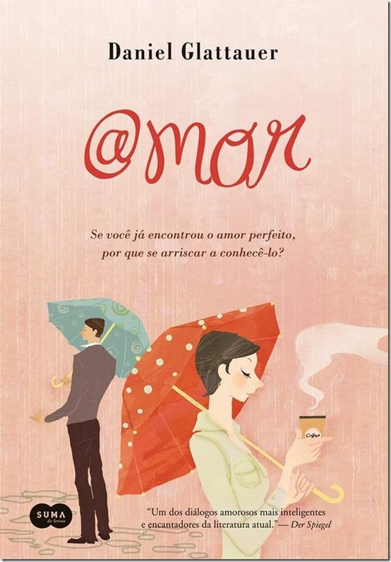 @amor-nova-capa