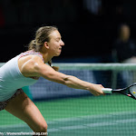 Mona Barthel - BNP Paribas Fortis Diamond Games 2015 -DSC_2258-2.jpg