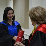 Dodela diploma 22.12. 2015. - DSC_7636.jpg