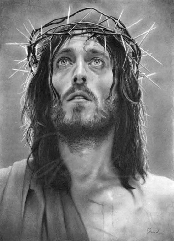 [rostro+de+jesus+en+blanco+y+negroif+%281%29%5B2%5D]