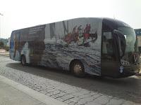 Ruygar_pinta_Volvo_Ocean_Race (3).jpg