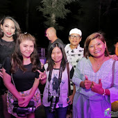 event phuket Meet and Greet with DJ Paul Oakenfold at XANA Beach Club 003.JPG