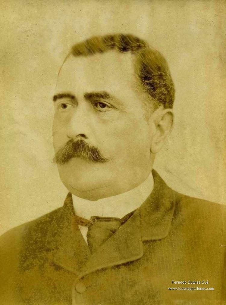 D. Manuel Cué Fernandez, primer armador del MARIA GERTRUDIS. De la web La Darsena.jpg