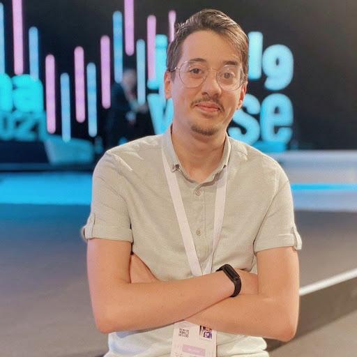 Abdulrauf Elgeroshi picture