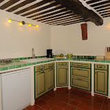 keuken olijf TWF_2151.JPG
