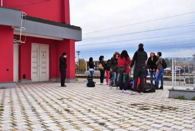Jesenja skola odrzivog razvoja u Gostoljublju - DSC_2323.JPG