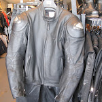 east-side-re-rides-belstaff_732-web.jpg