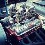 EngineRebuilding - IMG_20161218_142212.jpg