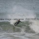 _DSC7635.thumb.jpg