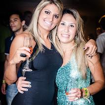 Serra Folia 2013 - Carlos Mafort-120.jpg