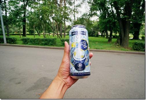 Kazakhstan41