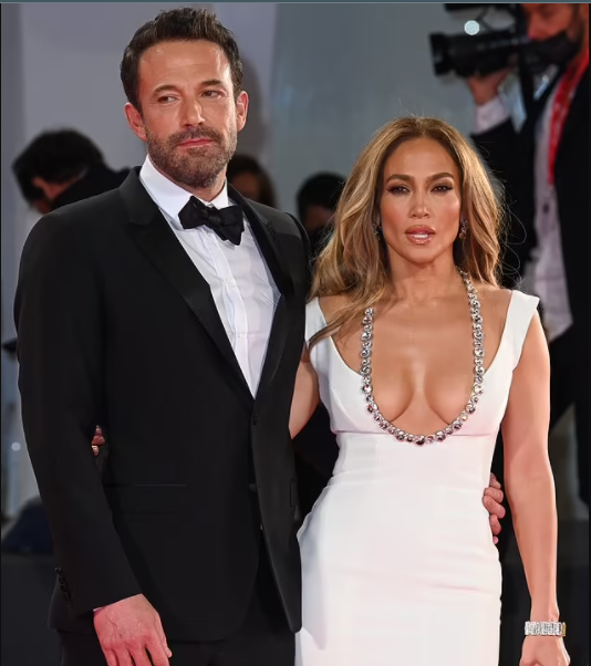 Jennifer Lopez's ex manager predicts she will finally marry Ben Affleck and 'now is the right time'