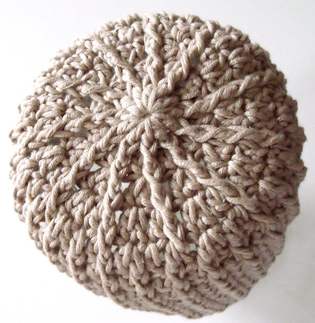 free crochet patterns, baby hats, newborn,