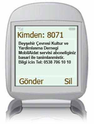 beyhuder_mobilaidat_ilkonay