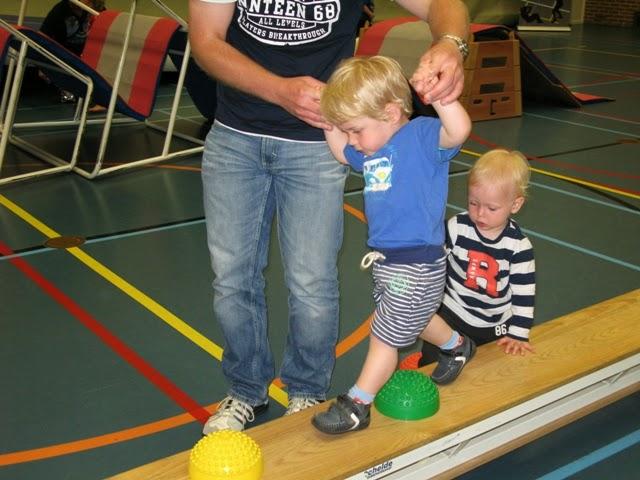 Ouder en Kindfeest 2014 - IMG_9163.JPG