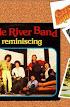 Little+River+Band+Reminiscing.jpg