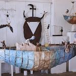 sculpture SHIP OF FOOLS large version.jpg