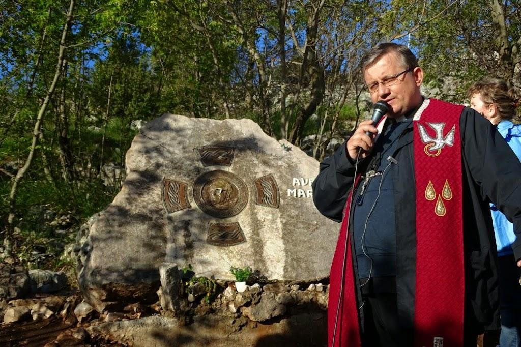 Medziugorje Droga Krzyżowa na Kriżevac, 04.2015 - IMG-20150430-WA0048.jpg