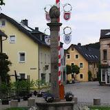 2015-05-26: On Tour in Bischofsgrün - Bischofsgr%25C3%25BCn%2B%25285%2529.jpg
