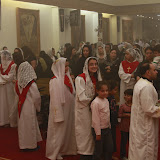 Good Friday 2012 - _MG_0937.JPG