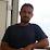 Mehmet B's profile photo
