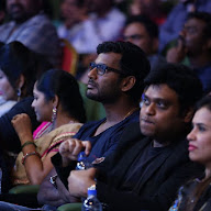 Spyder Audio Launch 02 Image 2017-09-09 at 8.47.30 PM.jpg