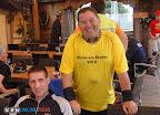 NRW-Inlinetour_2014_08_15-142858_Claus.jpg