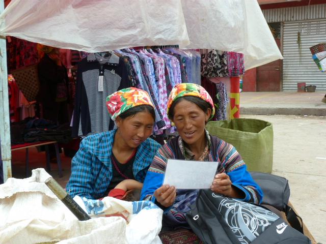 CHINE SICHUAN.XI CHANG ET MINORITE YI, à 1 heure de route de la ville - 1sichuan%2B880.JPG