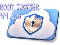 Download Root Master Terbaru 2016