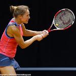 Kateryna Bondarenko - Porsche Tennis Grand Prix -DSC_3458.jpg