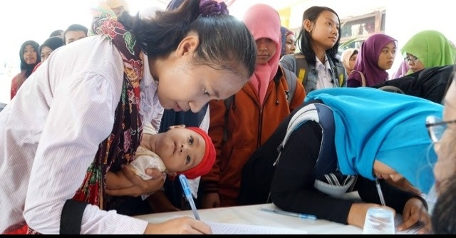 Parah, Pengangguran di Kota Mojokerto Tembus 3.200 Orang