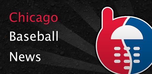 Chicago Baseball News for PC