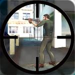 Terrorist conflict 1.1 Apk