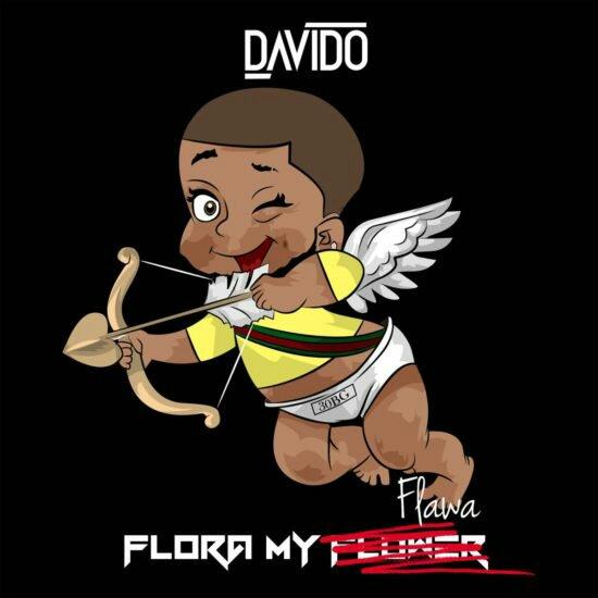 [Music] Davido – Flora My Flawa | @iam_Davido