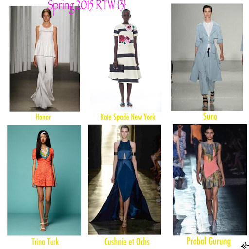 http://www.pinterest.com/tfashionc/runway-love-spring-2015-rtw/
