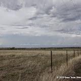03-25-15 SW Oklahoma Storm Chase - _IMG1294.JPG