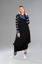 Abbigliamneto-donna-online.jpg