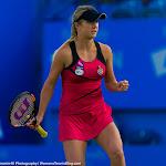 Elina Svitolina - AEGON International 2015 -DSC_4994.jpg