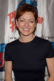 Julie White  Net Worth, Income, Salary, Earnings, Biography, How much money make?