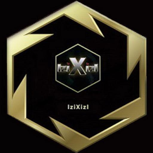 Рисунок профиля (IzI)