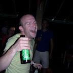 Slotfeest 10-06-2006 (210).jpg