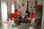Früher ein typisches Madeira Bauernhaus, nun ein ideales Ferienhaus
