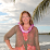 Lori Young's profile photo