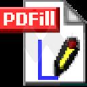 PDFill PDF Editor 12