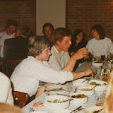 jubileumjaar 1980-etentje-028095_resize.JPG