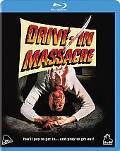 Drive[3]