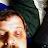 Sten Westerback avatar image
