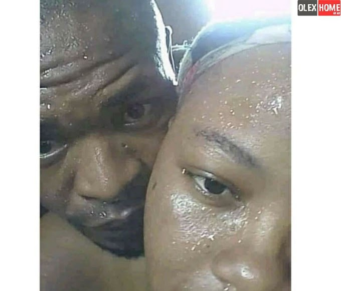 My Husband Is Not Making Love With Me Anymore Because He Saw My Leaked Video With My Ex Boyfriend